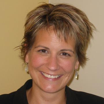 Lucy Pirner