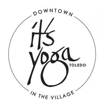 It's Yoga Toledo