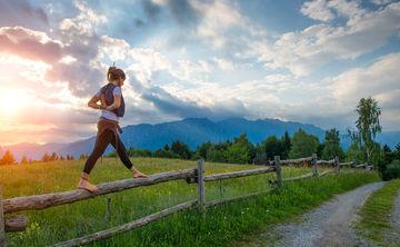 Montana Yoga Retreat :: Big Sky Bhakti Bliss