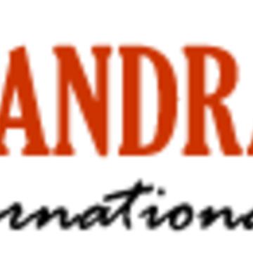Chandra Yoga