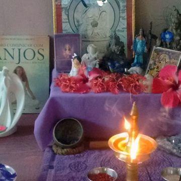 7 days Women's Retreat Transcend Yourself
