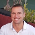 Justin Smith -Facilitator
