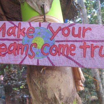 9 Days Reiki, Healing & Counselling in Varkala