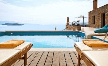 Mindful Yoga & Mindfulness Meditation - Skiathos Island Greece