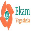 Ekam Yogashala, Nepal