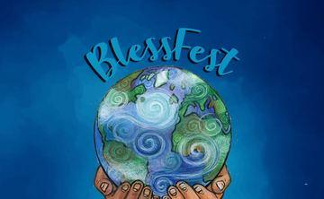 BlessFest