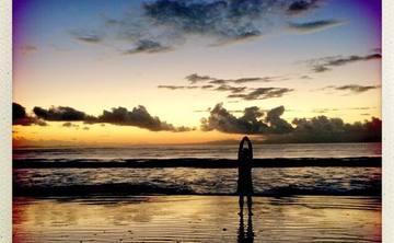 WINTER 2016 COSTA RICA RETREAT