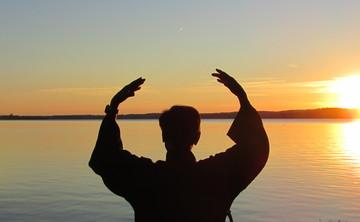 Insight Vipassana Meditation Retreat