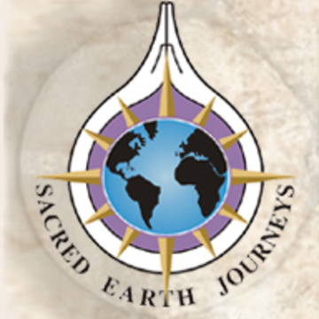 Sacred Earth Journeys