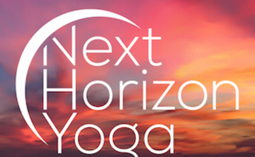 Next Horizon Functional Yoga Teacher Training