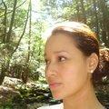 Kimberley Donso