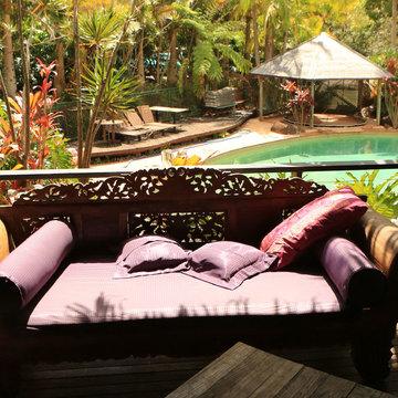 Paradise One