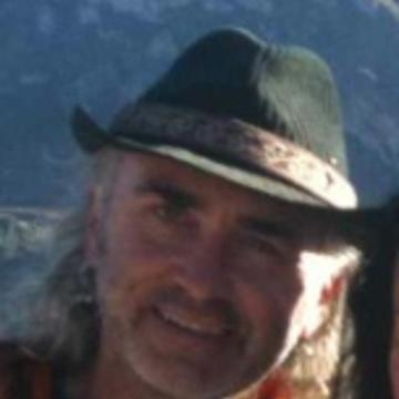 Gerard Williams