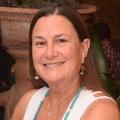 Janice Samuelson