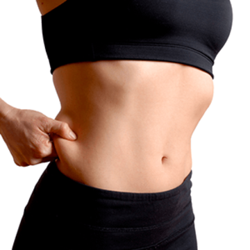 Best Liposuction in Delhi