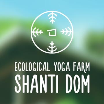 Shanti Dom