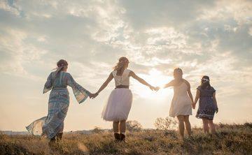 3 day Divine Women Retreat