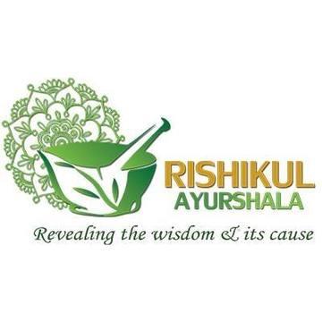 Rishikul Ayurshala