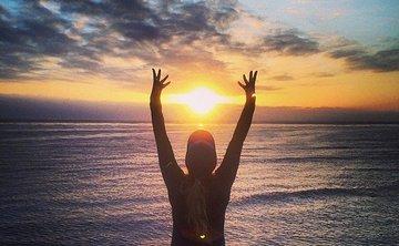 LiveWell Adventure Yoga Retreat