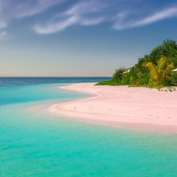 Wayist Spiritual Energy Center, Freeport, Bahamas (Coming Soon)