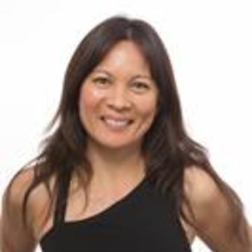 Amy Valdez
