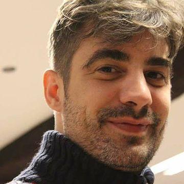 Ramon Martensen