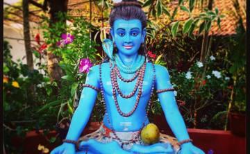 The Elements of Flow: Teacher Training & Retreat in Goa
