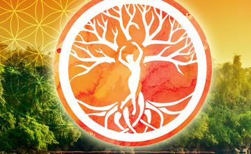 gaia tree center center retreat guru