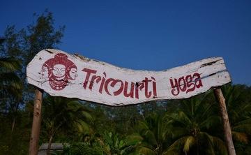 Advanced Yoga Teacher Training 300 Hours • Multi Style (Yin & Yang)