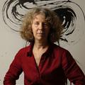 Barbara Bash