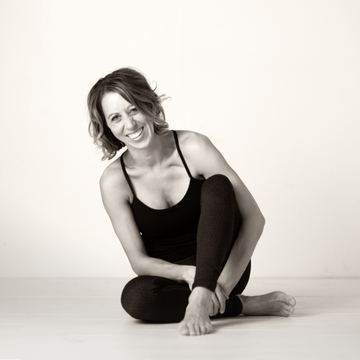 Kirsten Holmson