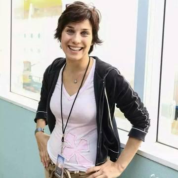 Valerie Leeds