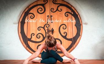 200hr Pranaya Yoga Teacher Training Chiang Mai, Thailand