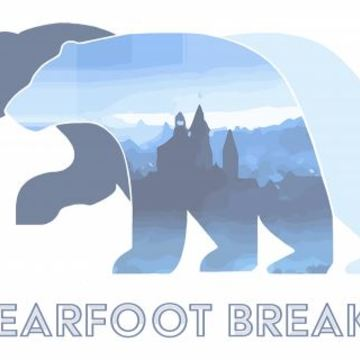 Bearfoot Breaks