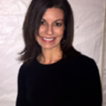 Michele Dolaway