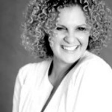 Cheryne Blom