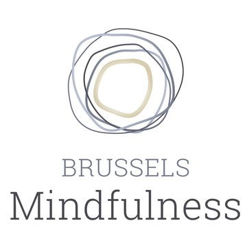 Brussels Mindfulness