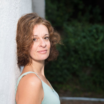 Fotini Chasioti