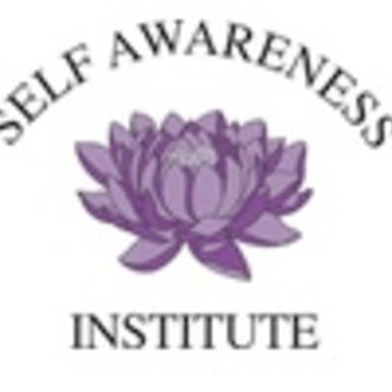Self Awareness Institute