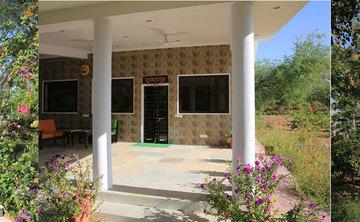 Transformational Retreat in Jaipur