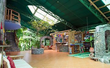 6 day Ayahuasca Retreat, Costa Rica.