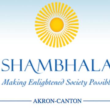 Akron-Canton Shambhala