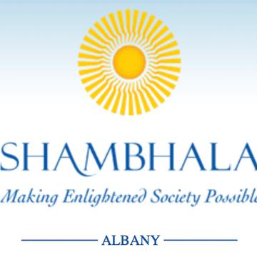 Shambhala Meditation Center of Albany