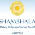 Asheville Shambhala Meditation Center