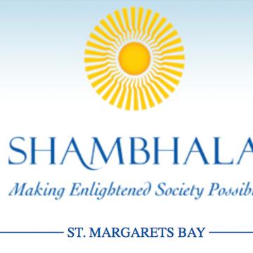 St. Margaret's Bay Shambhala Centre