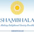 Birmingham Shambhala Center