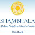Cleveland Shambhala Meditation Center