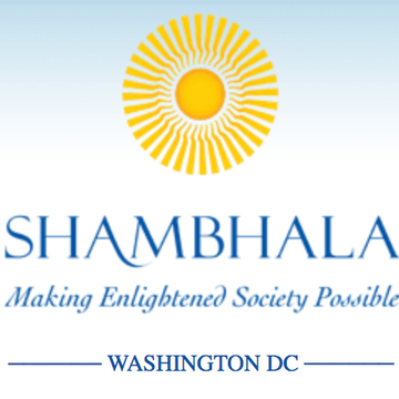 Shambhala Meditation Center of Washington