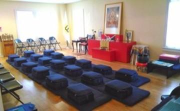 Invitational Facilitators' Training