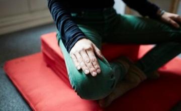 Urban Meditation Retreat (Weekthun)